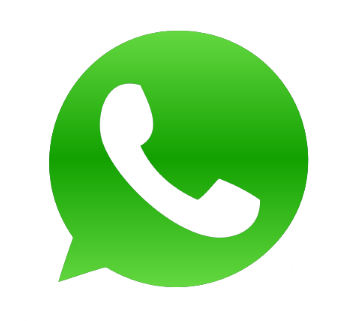 whatsapp logo1